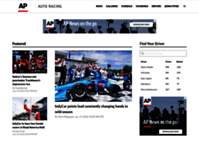 racing.ap.org