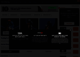 racing.betting-directory.com