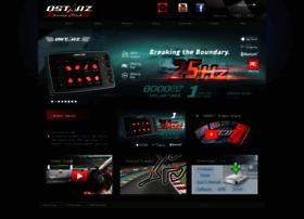 racing.qstarz.com