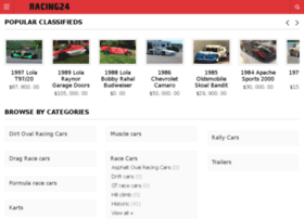 racing24.com