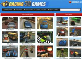 racing3dgames.com