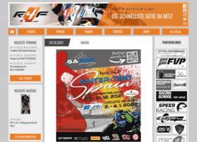 racing4fun.com