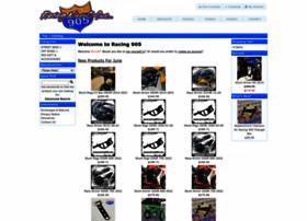 racing905.com