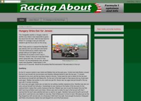 racingabout.blogspot.com