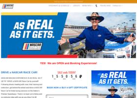 racingadventure.com
