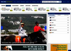 racingandsports.com.au