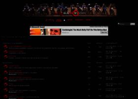 racingbarr21.foroactivo.com
