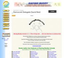 racingbuddy.com