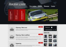 racingcode.ro