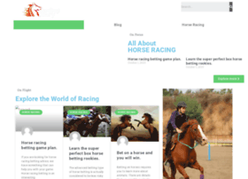 racingdiary.co.uk