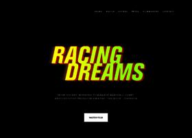 racingdreamsfilm.com