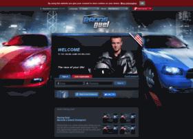 racingduel.com