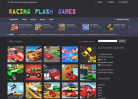 racingflashgames.net