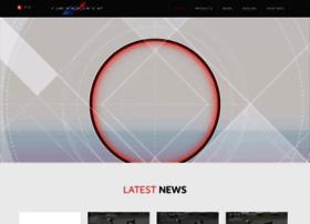 racingforcebikes.com