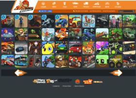 racinggamer.com