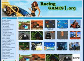 racinggames1.org