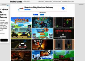 racinggames2.com