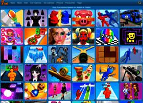racinggames4u.com