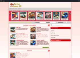 racinggames60.com