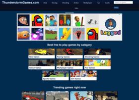 Racinggames9.com