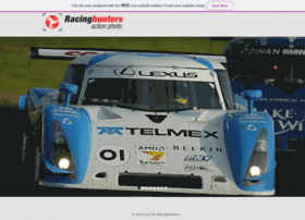 racinghunters.com