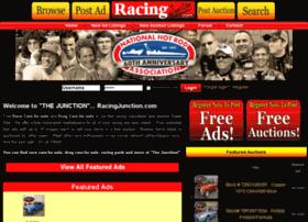 racingjunction.com