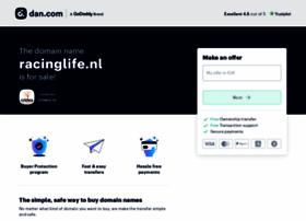 racinglife.nl