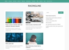 racingline.sk