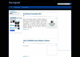 racinglook.blogspot.com