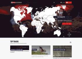 racingmanual.com