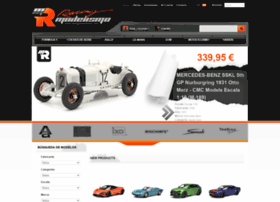 racingmodelismo.com