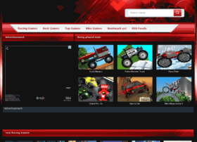racingninja.com