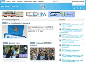 racingonada.com.ar