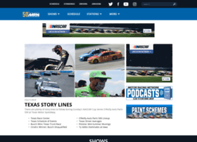 racingone.com