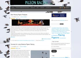 racingpigeonclubofangeles.wordpress.com