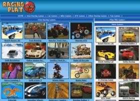 racingplay.com