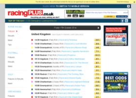 racingplus.co.uk