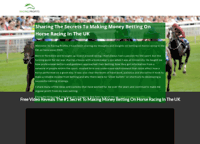 racingprofits.net