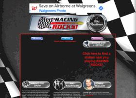racingrocks.com