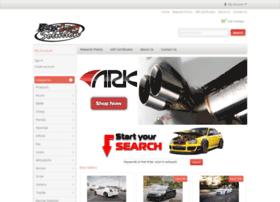 Racingsolution.com