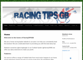 racingtipsgb.co.uk