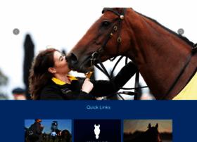 racingvictoria.net.au