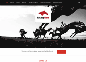 racingview.com