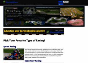 racingwhere.com