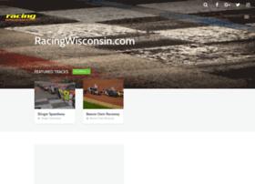racingwisconsin.com