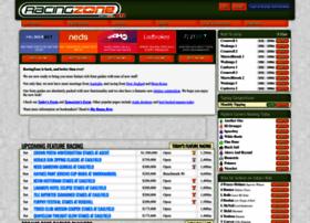 racingzone.com.au
