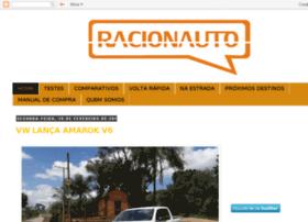 racionauto.blogspot.com.br