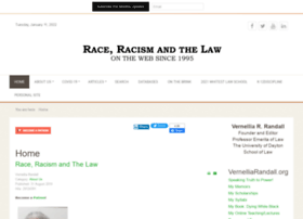 racism.org