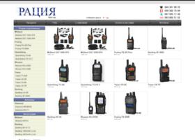 raciya.inkiev.net