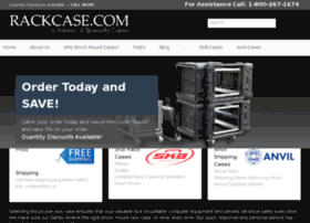 rack-case.spinlinks.com